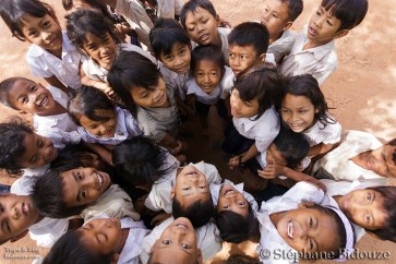 cambodge campagne 14