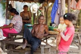 cambodge campagne 25