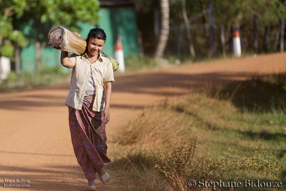 cambodge campagne 35