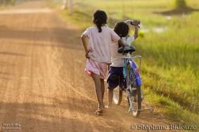 cambodge campagne 37