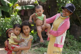 cambodge campagne 7