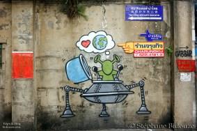 chinatown 2013 1