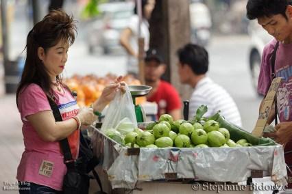 chinatown 2013 13