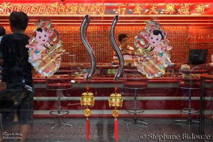 chinatown 2013 15
