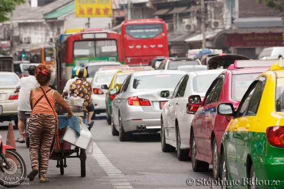chinatown 2013 17