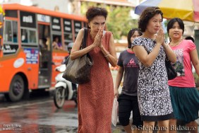 chinatown 2013 19