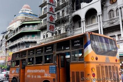 chinatown 2013 2