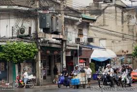 chinatown 2013 21