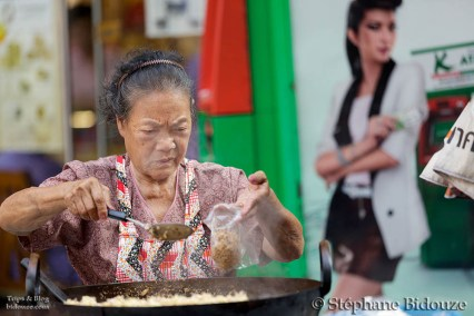 chinatown 2013 29