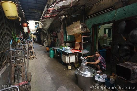 chinatown 2013 30