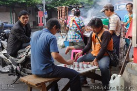 chinatown 2013 31