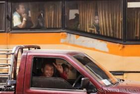 chinatown 2013 44