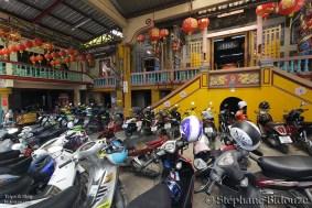 chinatown 2013 54