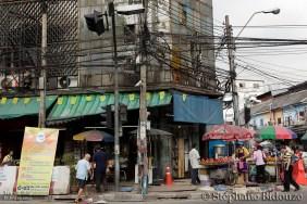 chinatown 2013 6
