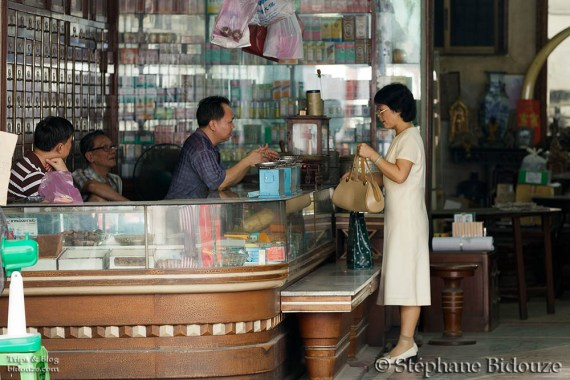 chinatown 2013 9