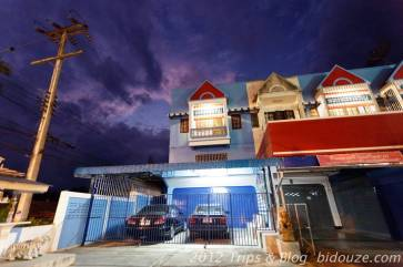 thailande iv_04976