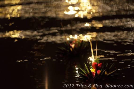 thailande iv_05062