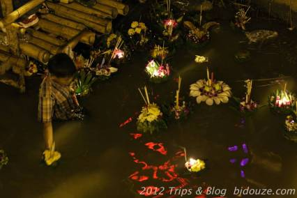thailande iv_05131