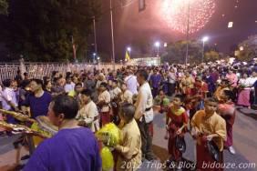 thailande iv_05187