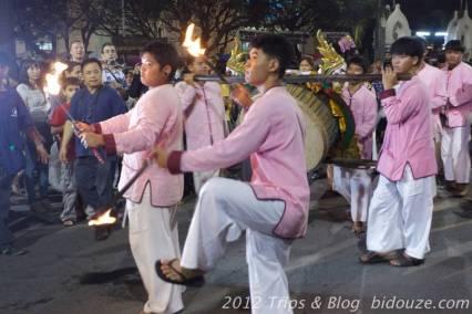 thailande iv_05196