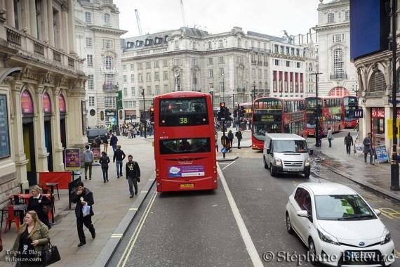 Londres006