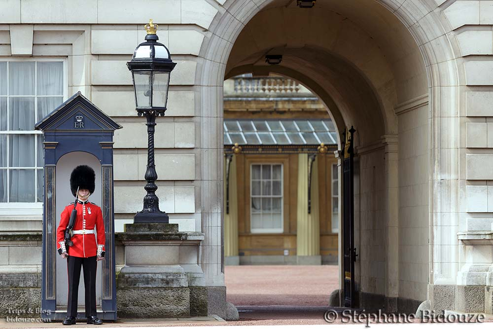 Londres018