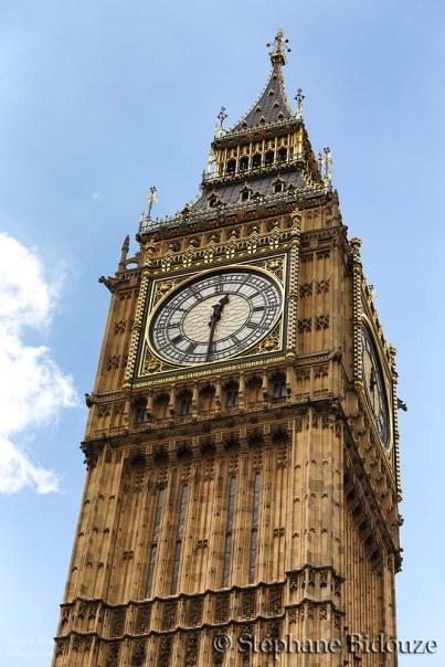 Londres112