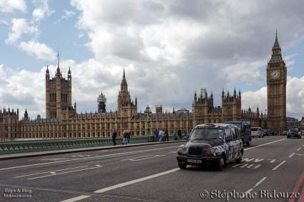 Londres132