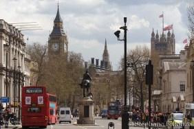 Londres152
