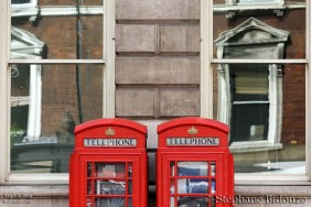 Londres154