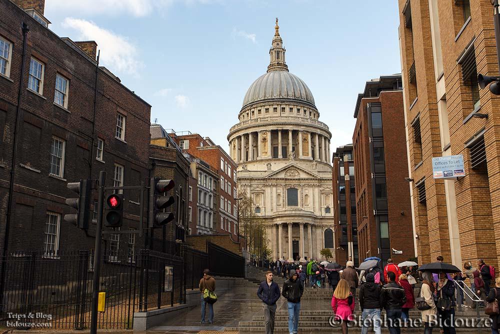 Londres266