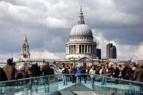 Londres278