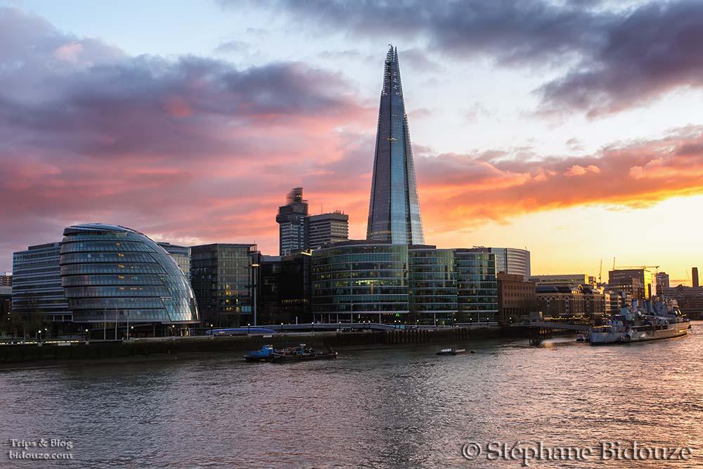 Londres338