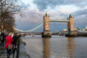 Londres344