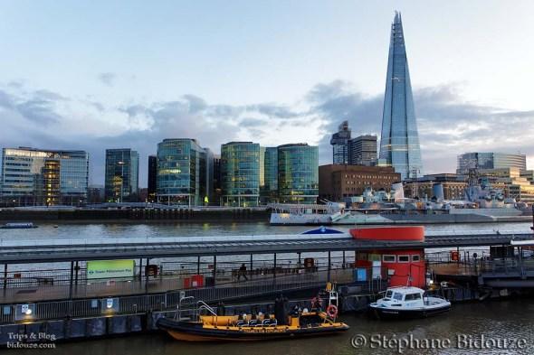 Londres347