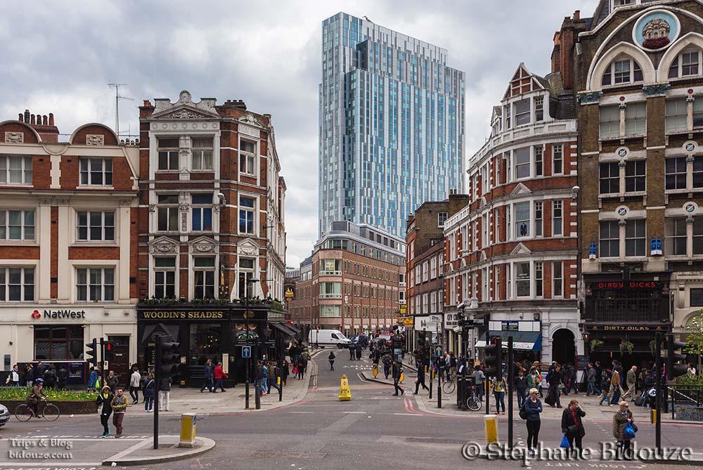 Londres368