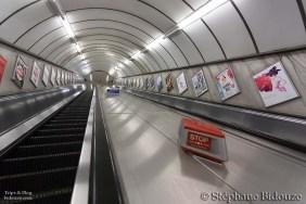 Londres374
