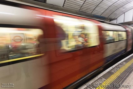 Londres379