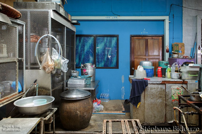 thai-kitchen-street-bangkok