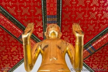 statue-buddha-wat-pho