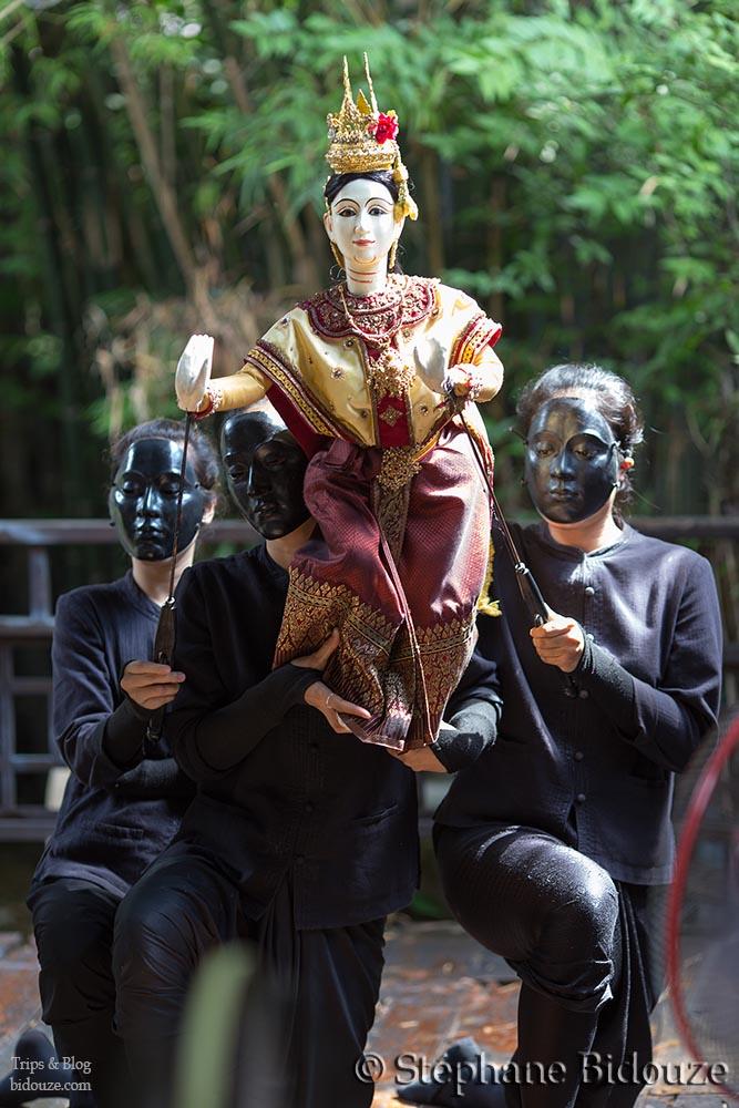 khlongs-baan-silapin-marionnette-thai