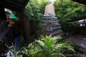 stupa-baan-silapin