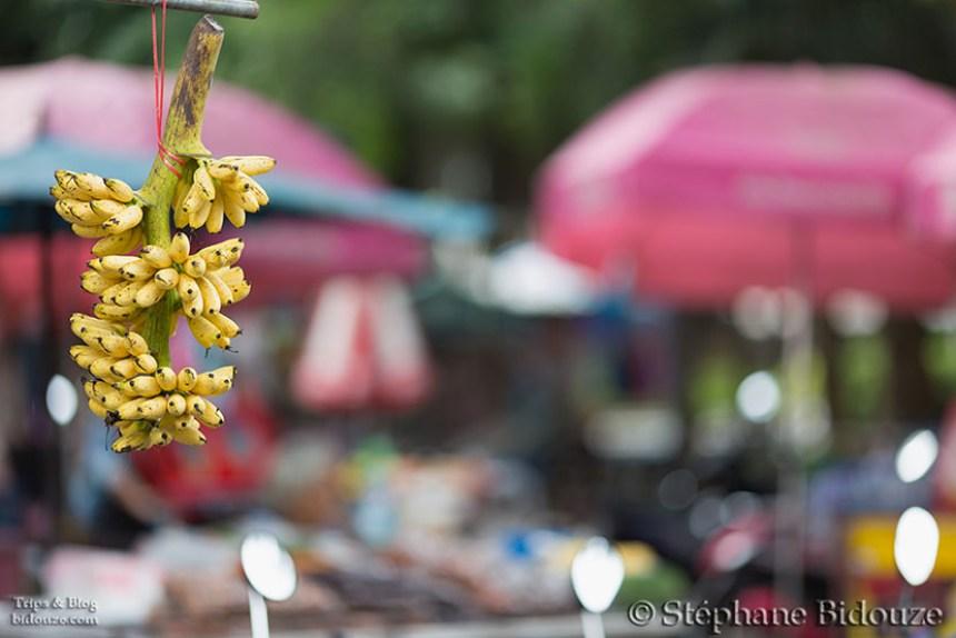banane-thailande