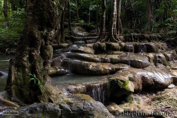 erawan-waterfall-level 5
