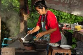 restaurant-countryside-thailand