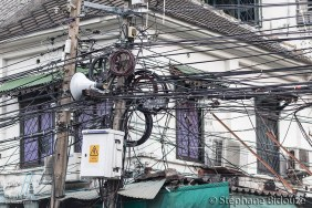 wire-tangled-bangkok