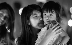 thai-woman-kid