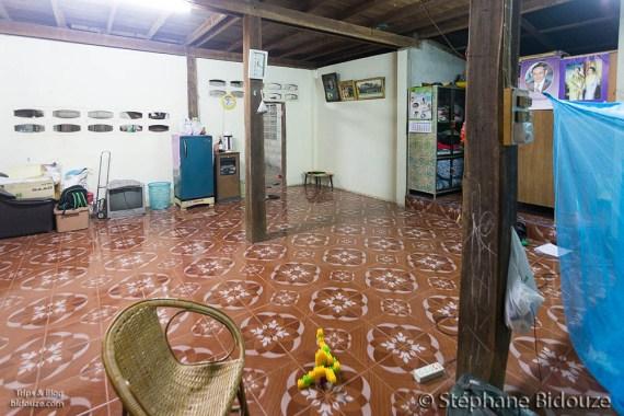 living-room-thai-house-issan