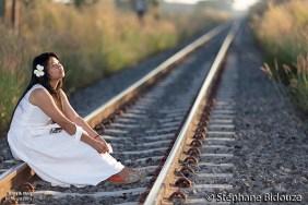 femme-thai-chemin de fer-issan