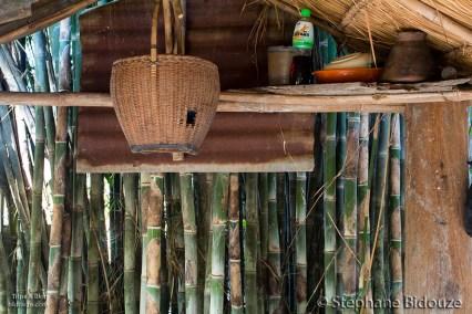 bamboo-shelter-thai